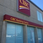 CIBC Branch with ATM - Banks - 519-837-4832