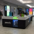 Koodo Store-Halifax Shopping Centre - Wireless & Cell Phone Services - 902-454-1282