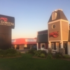 Red Lobster - Poisson et frites - 905-434-1143