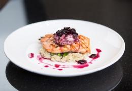 Summerlicious 2016: $38 dinner spots in Toronto