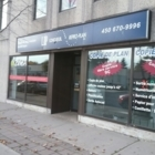 Longueuil Repro Plan - Photocopies - 450-670-9996