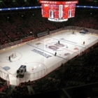 Centre Bell - Ligues et clubs de hockey - 514-932-2582