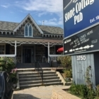 The Olde Stone Cottage Pub & Patio - Restaurants - 416-265-7932