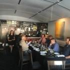 Allegro Ristorante - Restaurants - 613-235-7454