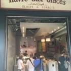 Havre-aux-Glaces - Bars laitiers - 514-278-8696