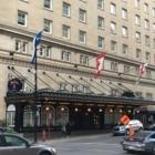 Hotel Ritz-Carlton Montréal - Hotels - 514-842-4212