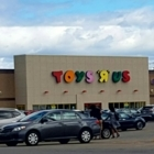 Toys R Us - Toy Stores - 514-694-0020