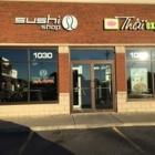 Sushi Shop - Restaurants - 450-659-8788