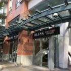 Bling - Gift Shops - 604-568-8208