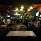 Sneaky Dee's Ltd - Restaurants - 416-603-3090