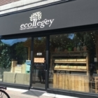 Ecollegey The Real Green Grocer - Health Food Stores - 514-486-2247