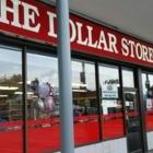 The Dollar Store Plus Inc - Magasins de rabais - 905-240-8666