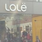 Lolë - Magasins de vêtements de sport - 438-385-9655