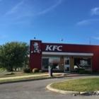 KFC - Take-Out Food - 613-764-1434