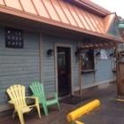 Le Cozy Café - Restaurants - 450-458-2233