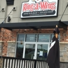 9655948 Canada Inc. O - Restaurants - 519-652-1009