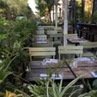 Viande Et Vin Grinder - Restaurants - 514-439-1130