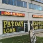 The Cash Source - Prêts - 416-741-2274