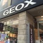 Geox - Magasins de vêtements - 514-866-4369