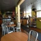Coburg Coffee House - Cafés - 902-429-2326