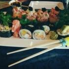 Wisushi Laval - Sushi & Japanese Restaurants - 450-669-7779