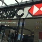 HSBC - Banks - 604-294-9431