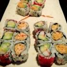 Sushi Plus - Sushi & Japanese Restaurants - 514-739-1888