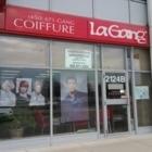 LaGang S - Salons de coiffure et de beauté - 450-671-4264