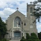 Annunciation Parish - Églises et autres lieux de cultes - 514-738-1080