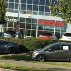 Morrey Nissan - Concessionnaires d'autos neuves - 604-291-7261