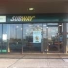 Subway - Restaurants - 905-576-0128