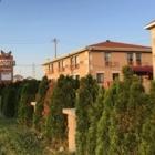 Motel Falcon Inc - Motels - 450-676-0215