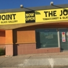 The Joint - 204-615-7473