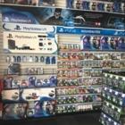 EB Games - Magasins de jeux vidéo - 514-322-3952