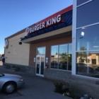 Burger King - Restaurants - 204-987-8436