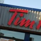 Tim Hortons - Coffee Stores - 450-671-8686