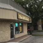 The UPS Store - Imprimeurs - 204-958-4256