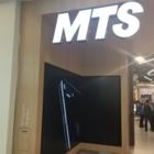 MTS Connect - Conseillers en télécommunications - 204-982-0300