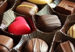 Où acheter du chocolat pour la Saint-Valentin à Montréal