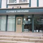 Clinique Dentaire Familiale De Saint-Lambert - Dentists - 450-671-5031