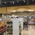 Safeway Pharmacy - Bakeries - 403-246-0336
