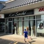 Koi Sushi & Japanese Cuisine - Restaurants - 519-969-9833