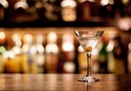 Bars d'hôtels pour faire la fête à Montréal