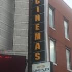 Cineplex Odeon Forum Cinemas - Salles de cinéma - 514-904-1274