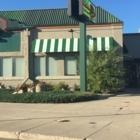 Perkins Family Restaurants - Restaurants - 204-895-4565