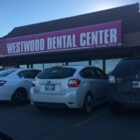 Westwood Dental Center - Dentistes - 204-237-6453