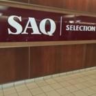 SAQ Sélection - Boutiques de boissons alcoolisées - 514-329-1222