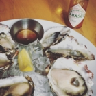 Ferris' Upstairs Seafood & Oyster Bar - Restaurants - 250-360-1824