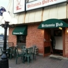 Britannia Pub & Grill - Pubs - 905-731-2048