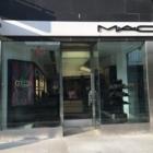 MAC Cosmetics - Parfumeries et magasins de produits de beauté - 514-844-1757